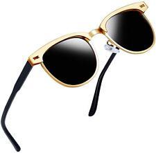 bbdd059f34 item 6 Joopin Semi Rimless Polarized Sunglasses Women Men Retro Brand Sun  Glasses -Joopin Semi Rimless Polarized Sunglasses Women Men Retro Brand Sun  ...