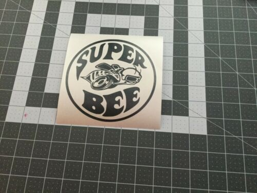 "srt 1968 1969 1970 Dodge Super Bee Circles  8/"" ROUND you get 2"