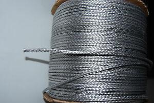 2mm-2-8mm-3mm-4mm-5mm-6mm-Dyneema-10-meter-12-amp-16strand-Control-line-rope