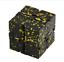 Unendlichkeit-Wuerfel-Deformation-Zauberwuerfel-Spielzeug-Angst-Druck-Freisetzung Indexbild 25