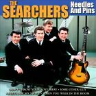 Needles & Pins [RCA] by The Searchers (CD, Jul-2004, Pulse)
