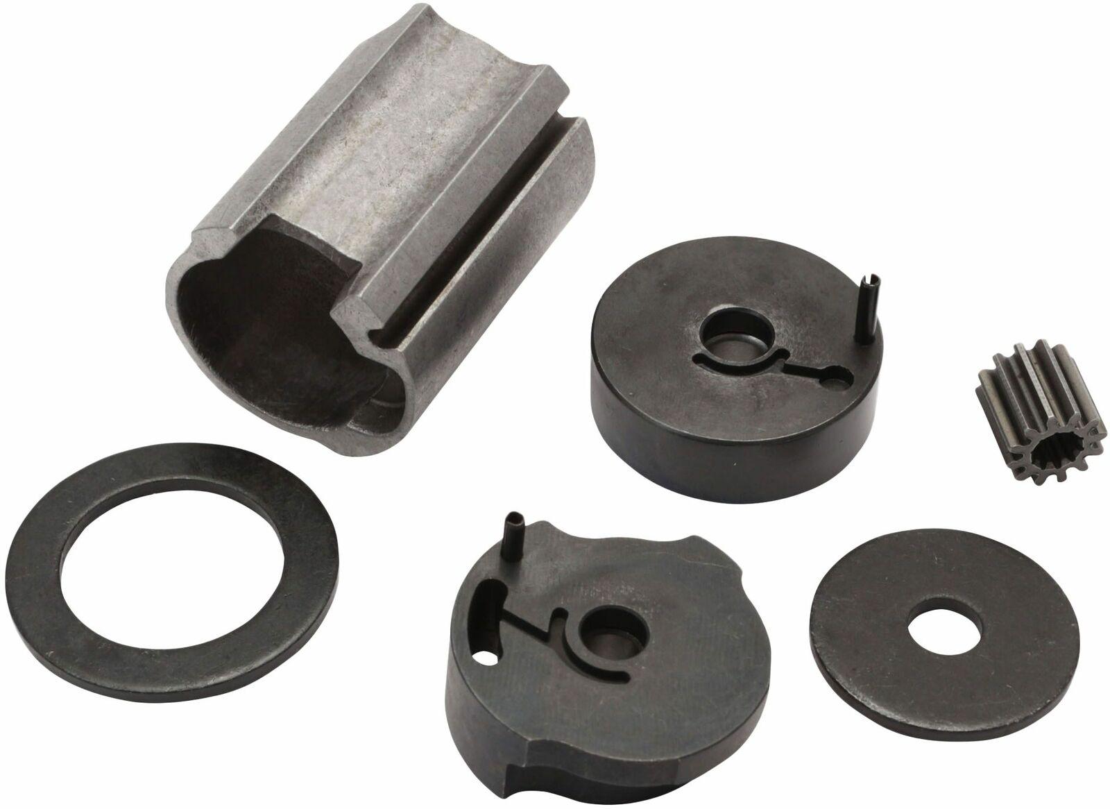 HAZET Cylinder unit 9022P-2-014 10