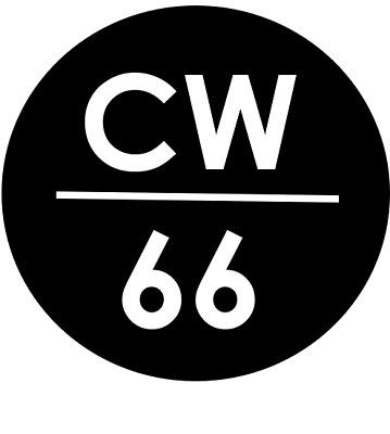 classicworld66