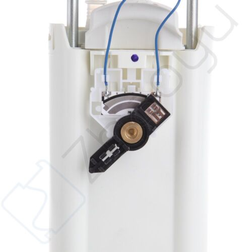 New Fuel Pump Assembly For 2002 2003 Chevy Suburban 1500 5.3L Vin Code Z E3560M