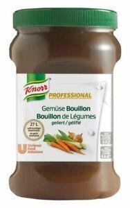 Knorr-Professional-Vegetable-Bouillon-gelled-800g