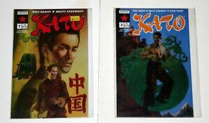 Kato-from-The-Green-Hornet-1-2