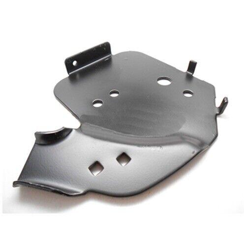 Murray 1101304E701MA Handle Support Bracket