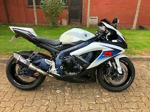 2010-Suzuki-GSXR750-749cc-Supersport