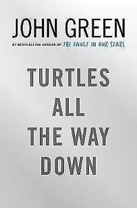Turtles-All-the-Way-Down-by-John-Green-Hardback-2017
