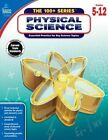 Physical Science by Carson Dellosa Publishing Company (Paperback / softback, 2015)