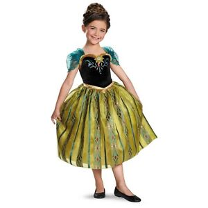 Frozen-Princess-Anna-Deluxe-Coronation-Gown-Child-Costume-Disguise-76909