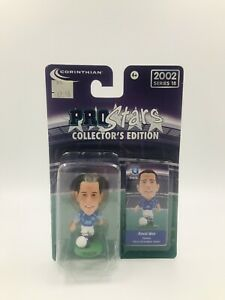 Corinthian-Prostars-David-Weir-Everton-Home-Series-18-Blister-PRO691