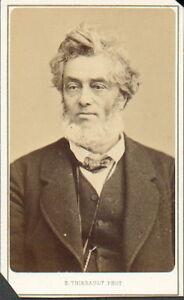 Jules-Favre-French-Politician-Thiebault-CDV-Photo-1875