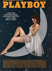 Журнал Плейбой за 1959 год.. Обсуждение на LiveInternet