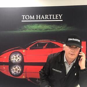 Tom-Hartley-Hat