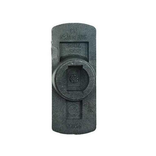 For Distributor Rotor Yec 30103PA5005//YR206 for Honda Accord Mazda GLC Subaru