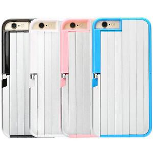 stikbox selfie extendable selfie stick phone case for iphone 6 6s 6 6s romantic ebay. Black Bedroom Furniture Sets. Home Design Ideas
