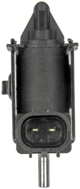 Vapor Canister Vent Solenoid Dorman 911-626