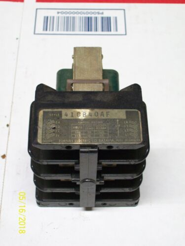 J.W 1mh 100ma 5/% Inductor 100 pack MILLER 77F102J 1000uh