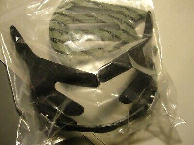 Selev Helmet part Interior pad XP NEW