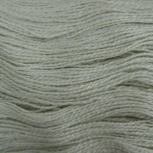 Glisten Fyberspates Scrumptious Lace Weight Yarn Wool 100g 519