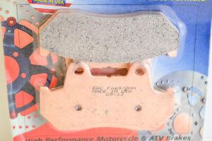 EBC-FA69-3HH-Brake-Pad-Qty-2-NOS