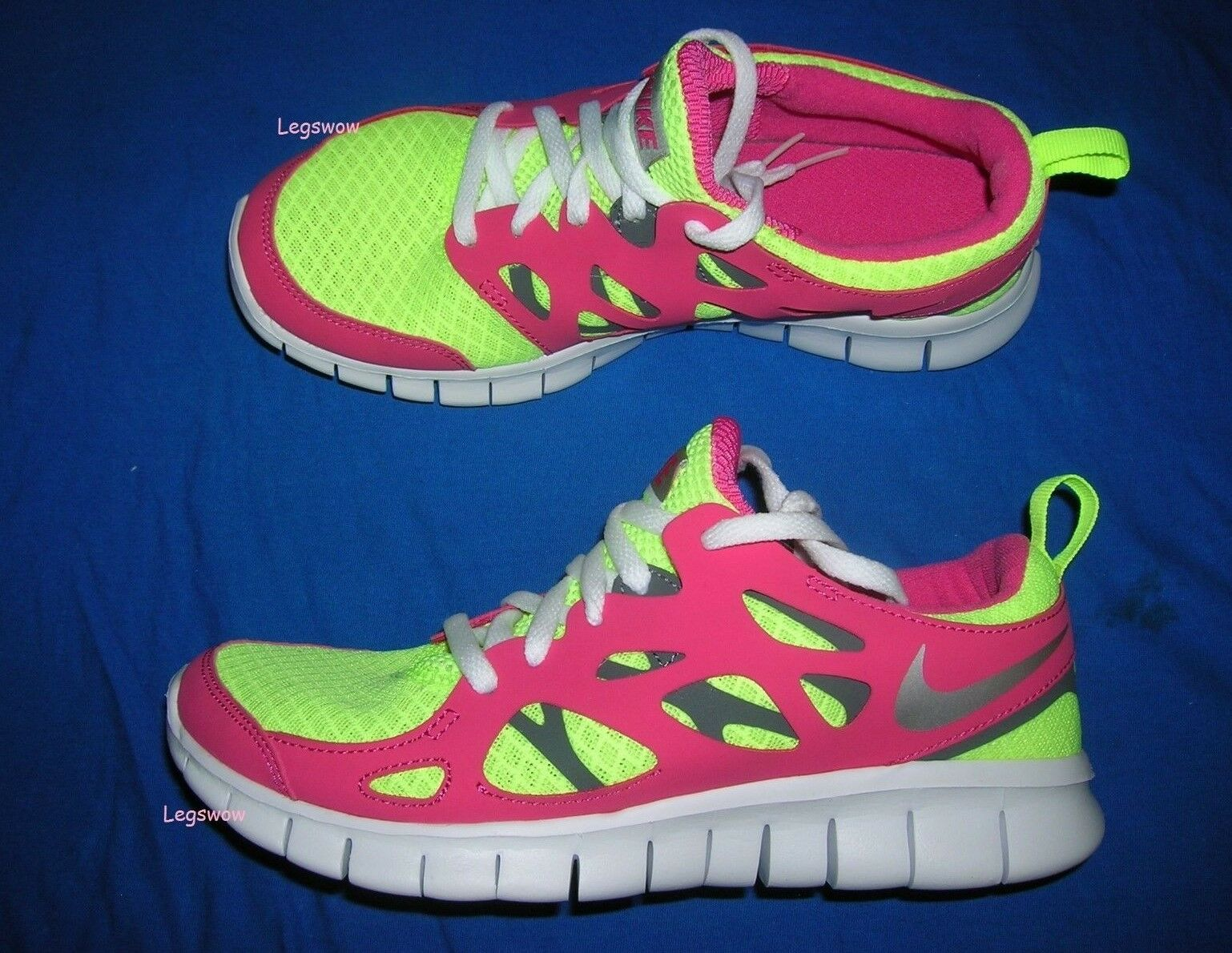Nike air max 1 essenziale wmns nero / bianco nero / bianco