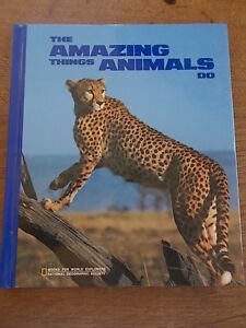 THE-AMAZING-THINGS-ANIMALS-DO-National-Geographic-Books-for-Young-World-Explorer