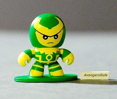 Avengers Assemble Micro Muggs Series 1 Loki