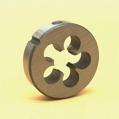 C1 M13 x 1.0mm Metric HSS Right hand Tap 13x1 Pitch