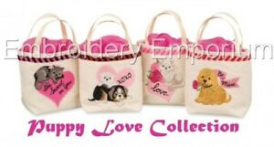 PUPPY-LOVE-COLLECTION-MACHINE-EMBROIDERY-DESIGNS-ON-CD-OR-USB