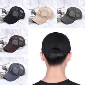 hip-hop-casquette-de-base-ball-mesh-pac-fils-de-net-a-culmine-chapeau