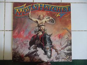 MOLLY-HATCHET-BEATIN-THE-ODDS-ROCK-SUDISTE