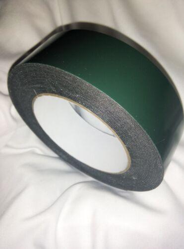 Multi Purpose Double Sided Adhesive Automotive Foam Car Trim Body Tape DIY HD T1