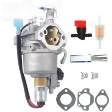 A042P619 Carburetor Carb for 146-0785 146-0803 146-0742 for Cummins Onan Generator KY Series With w//Gaskets Carb Replacement Parts
