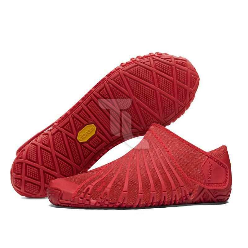 Vibram Furoshiki zapatos 19wad Riot patines, nuevo yoga Pilates.