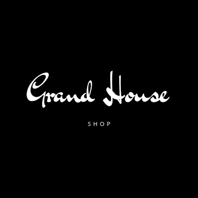 Grand House Shop