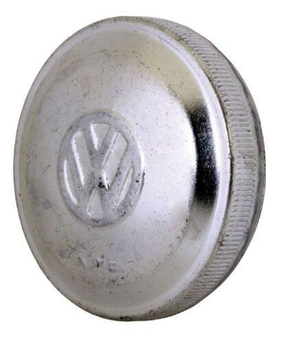 211201551 TYPE 2 SPLIT Fuel Cap Non Locking T2 55-67 60mm