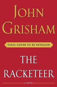 The-Racketeer-by-John-Grisham
