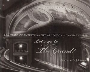 Adult entertainment london ontario