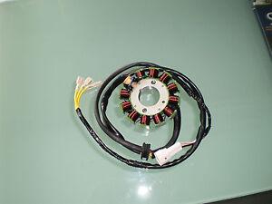KTM-250-400-450-520-525-525-EXC-MXC-SX-STATOR-D-039-alternateur-Alternateur-3-Phasen