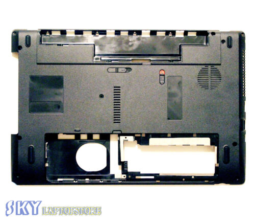 New Acer Aspire 5252 5253 5336 5552 5736 5742 Base bottom Case AP0FO000400
