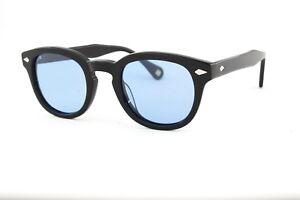 Occhiali-da-Sole-Uomo-donna-X-Lab-8004-grandient-stile-moscot-polarizzati