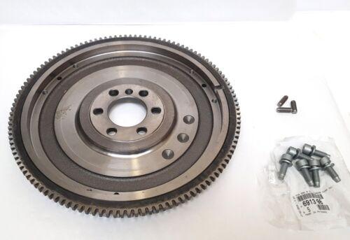 Citroen C3 C3 II C3 Pluriel Flywheel Petrol Pin Self-lock screw 1.1 1.4 0532E9