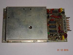 Oszillator-3-EKD-100-EKD-300