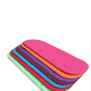 Baby-Childs-Baby-buggy-Stroller-Pushchair-Seat-Soft-Liner-Cushion-Mat-Pad-XBUK