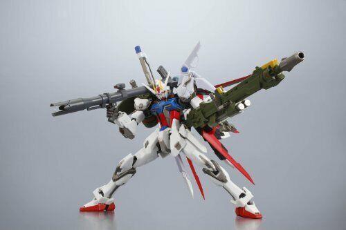 SPIRITI Robot [lato Miss] perfetto Strike GUNDAM