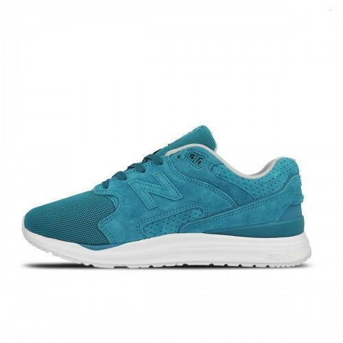 The NEW Balance Mens Trainers Running Shoes UK Sizes 7/7.5/8/8.5/9.5/10.5