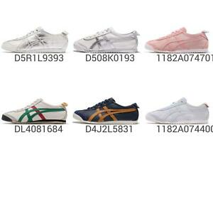 Asics-Onitsuka-Tiger-Mexico-66-Men-Women-Vintage-Running-Shoes-Sneakers-Pick-1