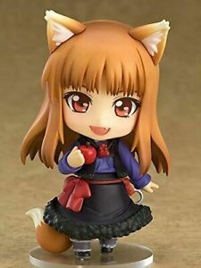 Nendoroid 728 Spice and Wolf Holo Good Smile Company